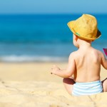 Tips to Keep Babies Cool in Summer