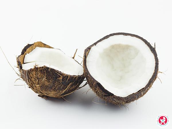 cococnut