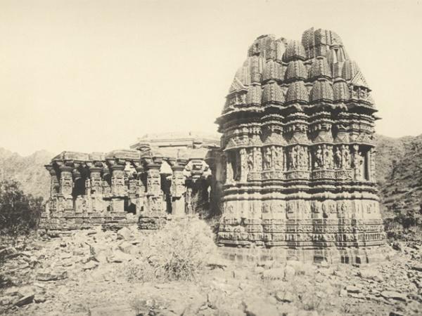 கிரடு கோயில்
