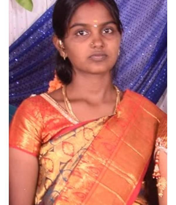 जयलक्ष्मी के रिश्तेदार