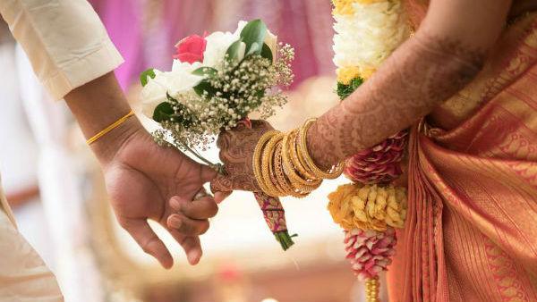 களத்திர தோஷம்