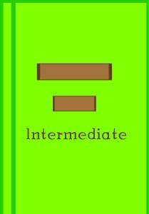 intermediate-100