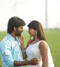 Kadalai Movie Stills