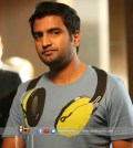 Santhanam's Cameo in Pongal Release