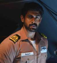 Why We Should Watch The Ghazi Attack
