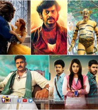 Box Office Collections For The Week - Here Is The Report