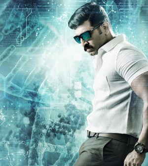 Top 5 Reasons To Watch Kuttram 23