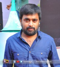 Team Kodiveeran Starts Shooting In Madurai