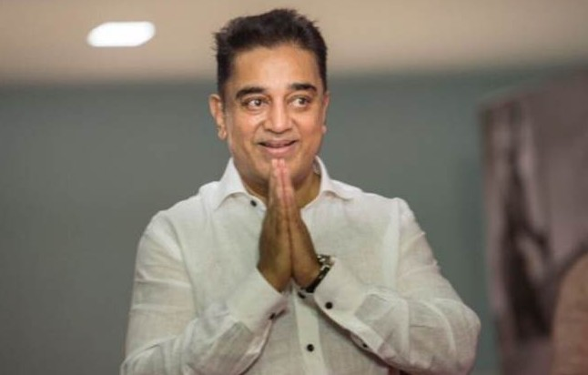 Kamal Haasan believe rajini and seeman support