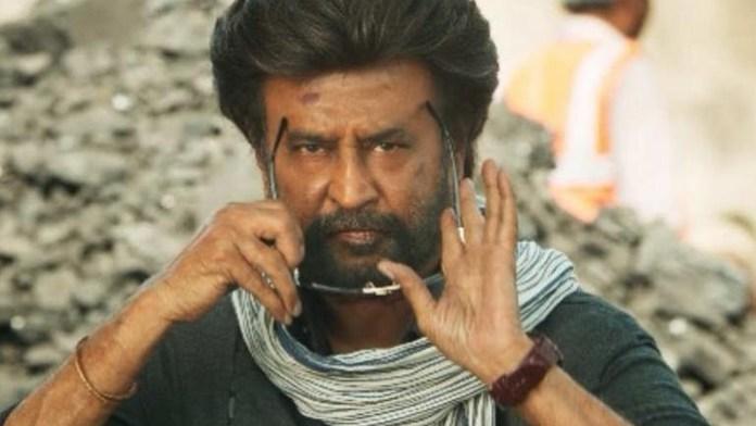 Rajini reduced his salary in murugadas film