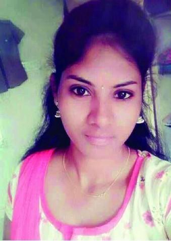 Reason behind senthamil selvi sucide - tamilnaduflashnews.com