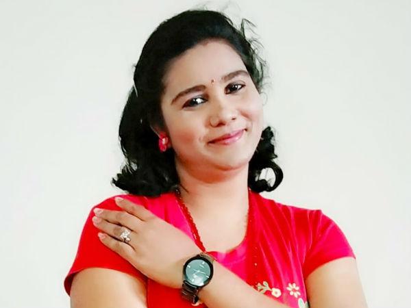 Sandhya husband change his confession - tamilnaduflashnewscom