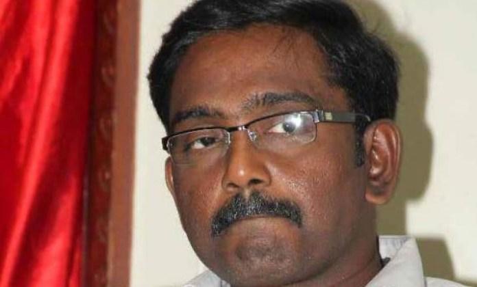 Vasantha balan asking to find tamilrockers - tamilnaduflashnews.com