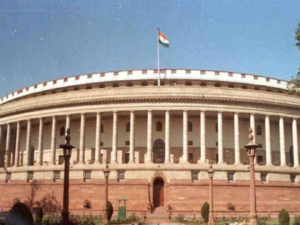 2019 மக்களவை தேர்தல் தேதி