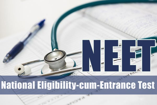 neet hall ticket 2019