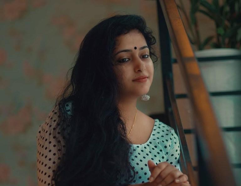 Anu Sithara