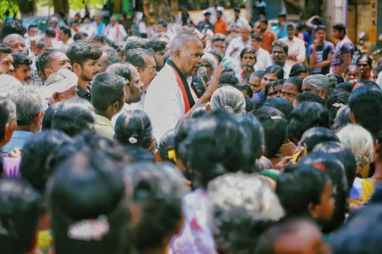 Appavu