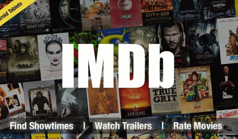 IMDb வரலாறு… அதன் ரேட்டிங் எப்படிக் கணக்கிடப்படுகிறது?