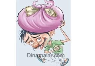 Tamil_News_large_939660