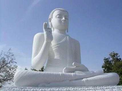 The_Buddha_at_Mihintale,_Sri_Lanka