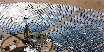 solar-energy