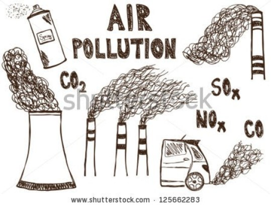 air-pollution-pollution-of-life