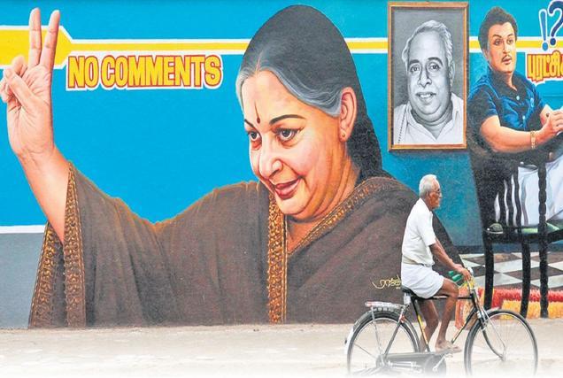 jayalaitha1_tamilnadu election