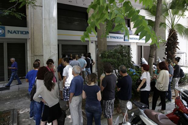 Greece Bailout_Kand