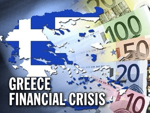 Greece-financial-crisis