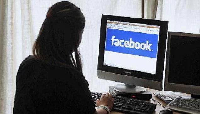 facebook_crimes-india