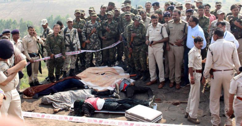 bhopal-encounter-raises-questions