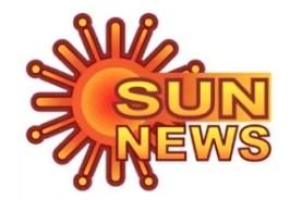 SUN News TV
