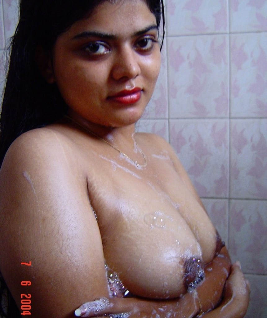 sex new video tamil