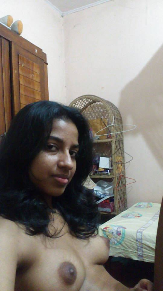 Real live nude web cam indians 6