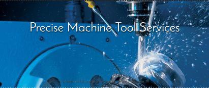 precise-machine-tool-services-262846-company_photo-eed7f