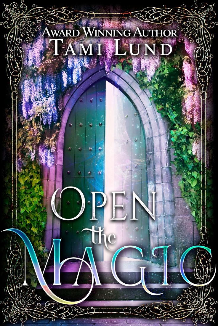 Open the Magic cover.jpg