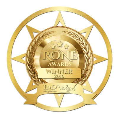 Rone-Badge-Winner Gold-2016