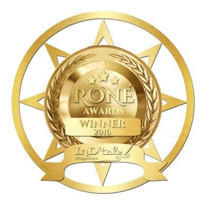 Rone-Badge-Winner Gold-2016