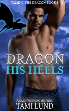 Dragon His Heels Draft FINAL