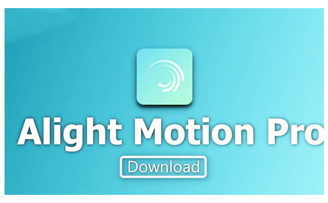 Download Alight Motion MOD APK 3.6.1 Free Download Paid Subscription Unlocked