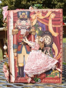nutcracker - front cover (774x1024)
