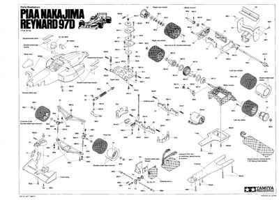 2003 Monte Carlo Heated Seat Wiring Diagram 2004 Blazer