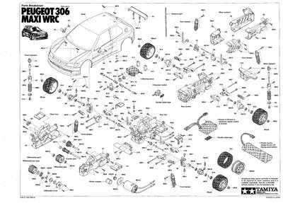 2002 Mitsubishi Galant Es Wiring Diagrams 2002 Ford