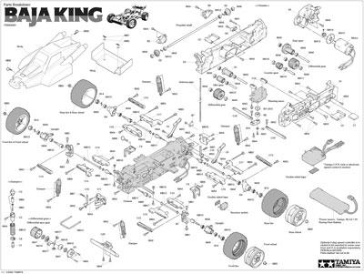 Hid Kit Wiring Diagram HID Light Capacitor Diagram Wiring