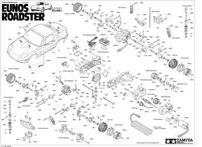 1981 Porsche 911 Fuse Box Diagram. Porsche. Auto Wiring
