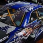 Drift Car Roll Cage Tamiyabuilder