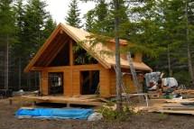 Post And Beam House Plans With Joy Studio Design