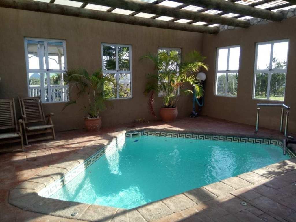 masada guest house heated pool