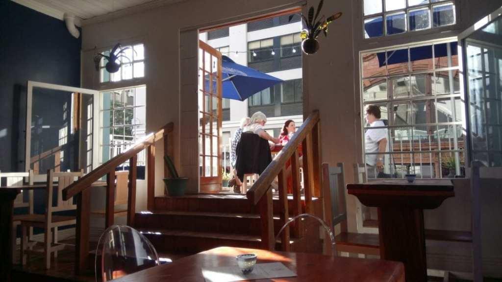 sentir-balcony-cape-town