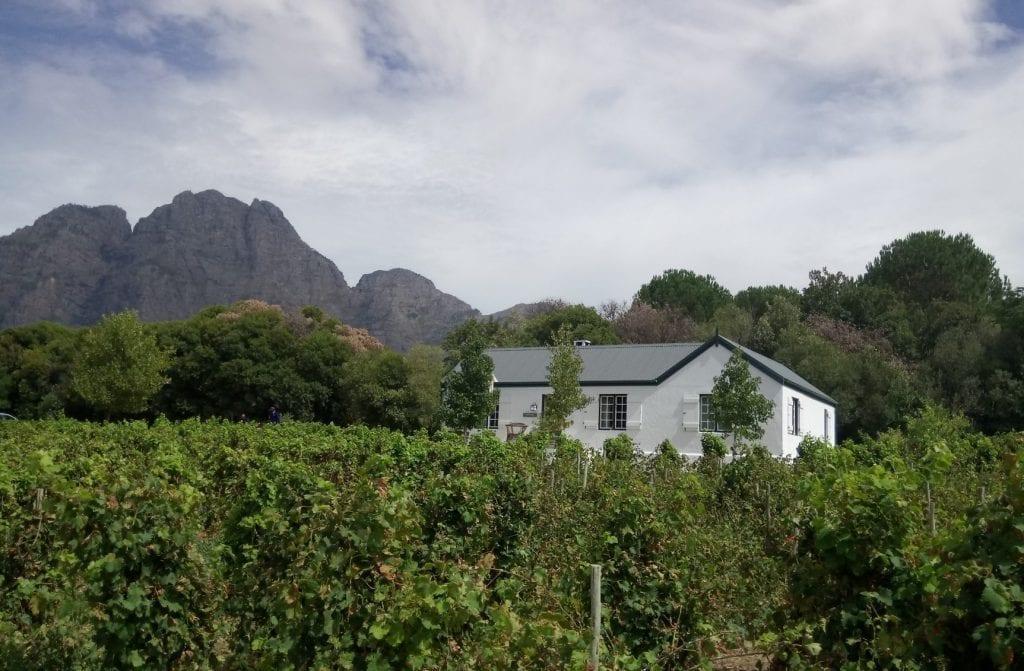 boschendal-farm-accommodation